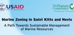 TNC_StKitts_Nevis_Marine_Zoning_Report