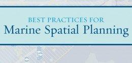 bestpracticesformsp