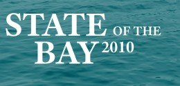 cbep-state-of-the-bay