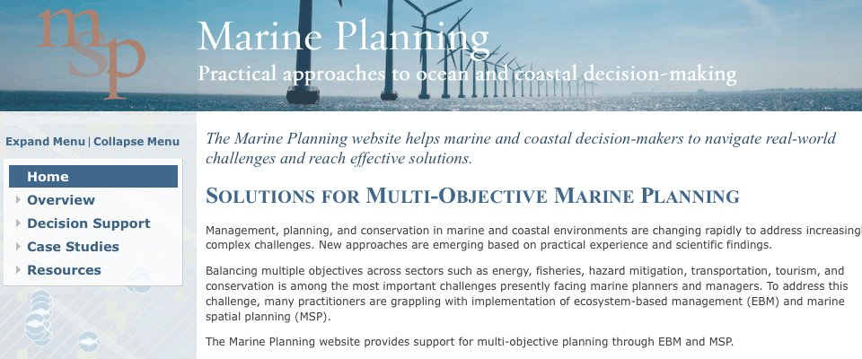 http://waterviewconsulting.com/wp-content/themes/Paradise/timthumb.php?src=http://waterviewconsulting.com/wp-content/uploads/2011/02/marineplanningwebsite.jpg&w=80&h=50&zc=1