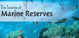 science-of-marine-reserves-intl