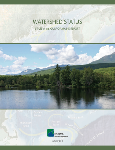 watershed-status-report-cover-500pxh